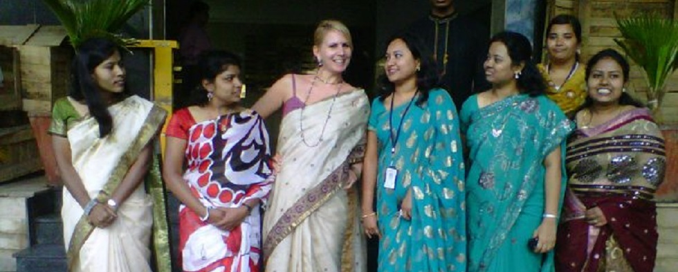 My Expat Story: One Year In Bangalore, India – The Work Stuff