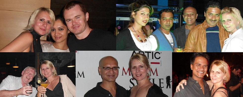 My Expat Story: One Year In Bangalore, India – Relationships