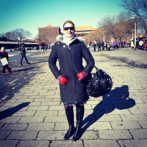 angela-carson-beijing-blog-expat-life-Tiananmen-square