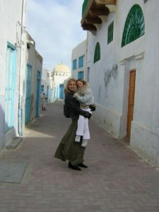 angela-carson-best-expat-blog-tunisia-holiday-road-trip-with-child