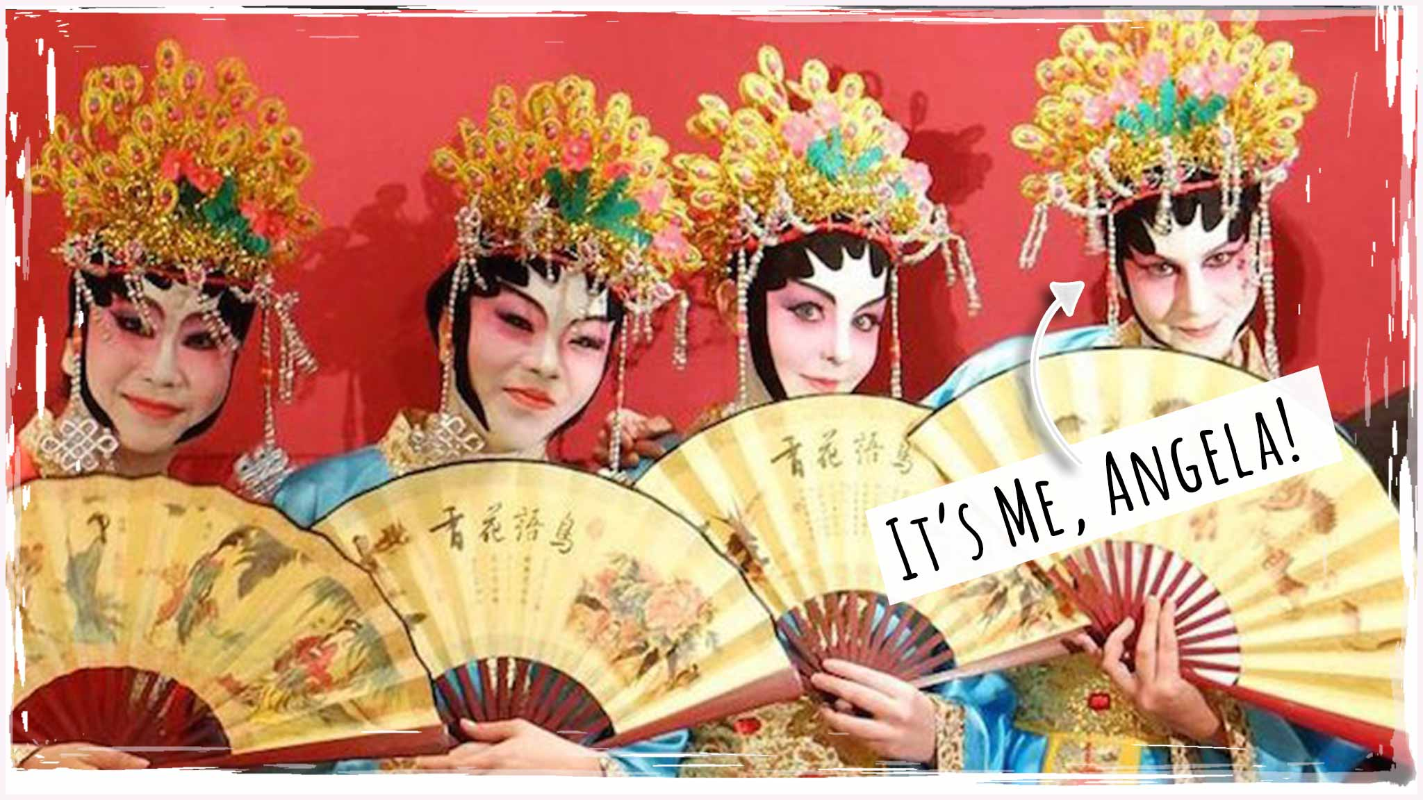 Chinese New Year – Travelling or Working in Asia, KNOW THIS