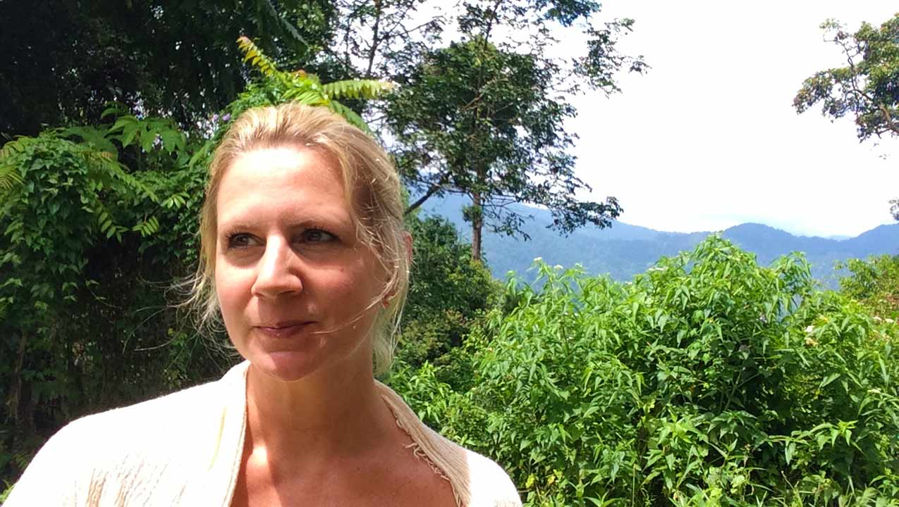 From Kuala Lumpur to Cameron Highlands by Car | Expat Travel Vlog