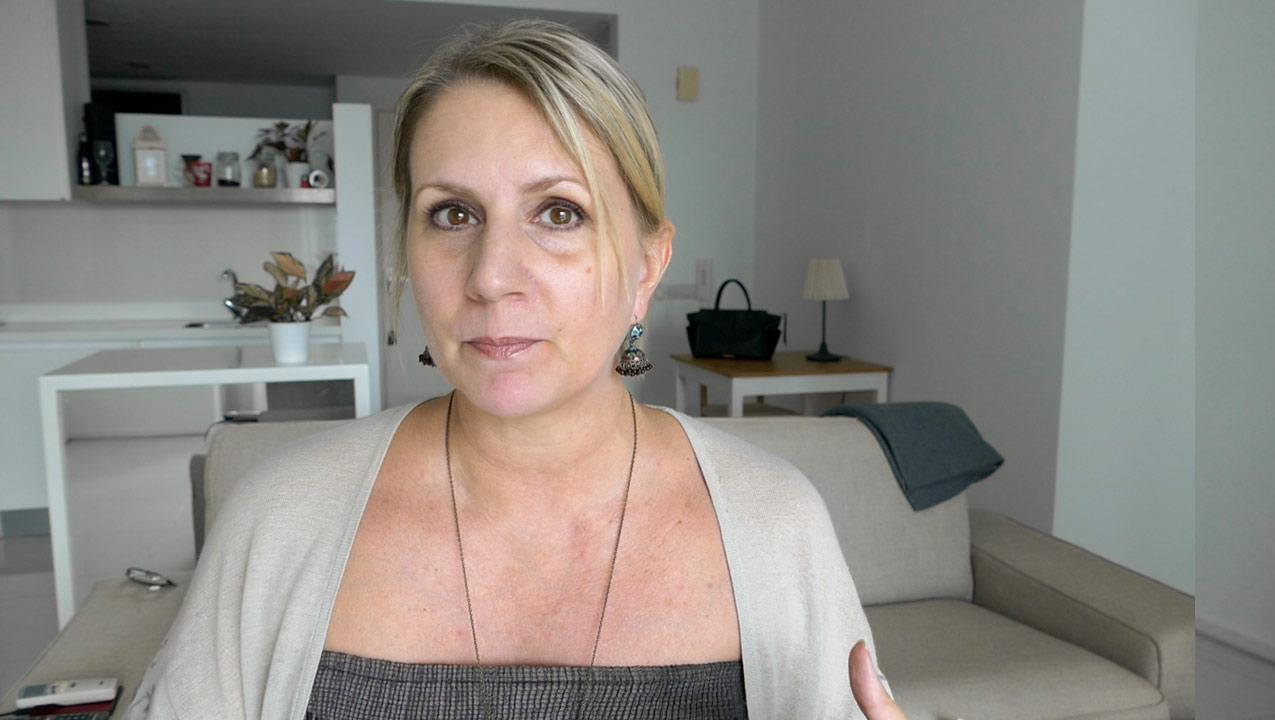 [Vlog] Expat Life Pros & Cons (Kids, Depression, Work)