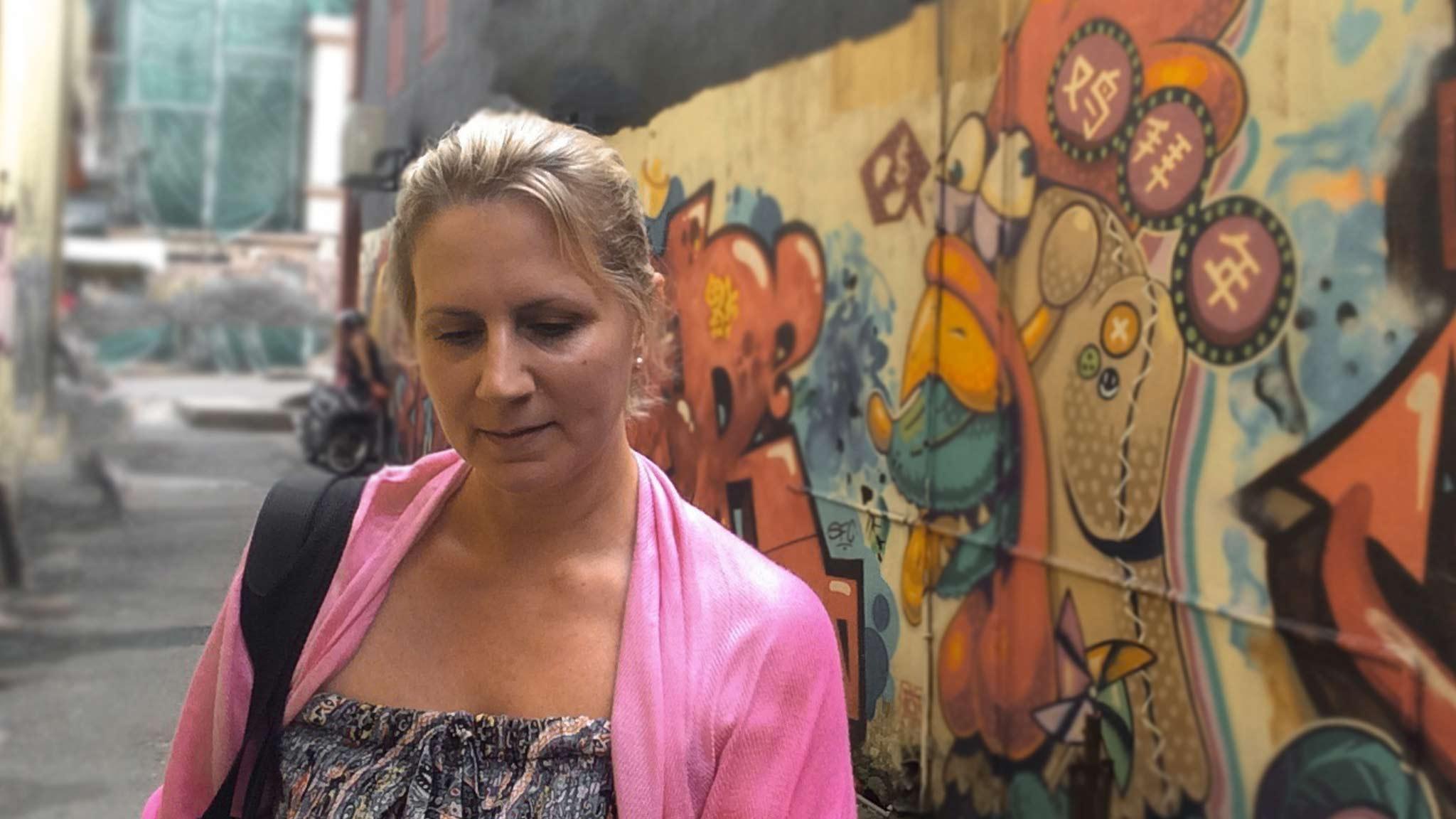 Empty Nest Syndrome for Single Moms: Feeling Needy & Forgotten