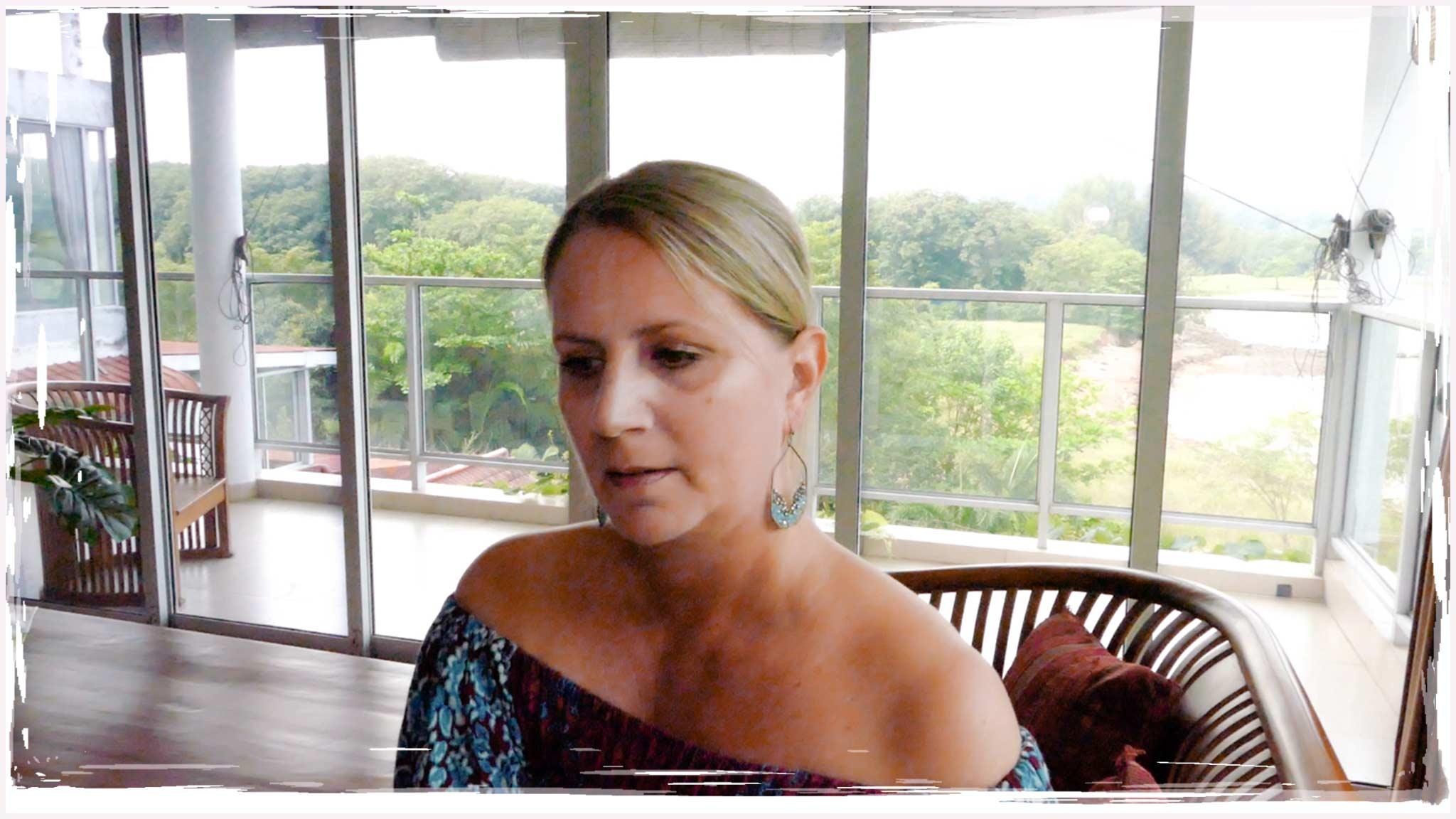 [Vlog] Empty Nest Syndrome for Single Moms