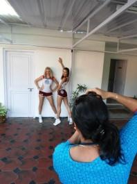 angelas-bangalore-blog-ipl-white-mischief-cheerleaders-sexy-photos-2013