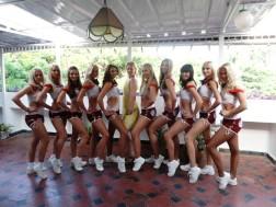 angelas-bangalore-blog-ipl-white-mischief-sexy-cheerleaders-photos-2013