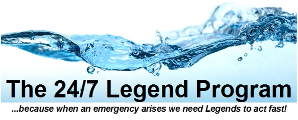 24/7 Legend Program