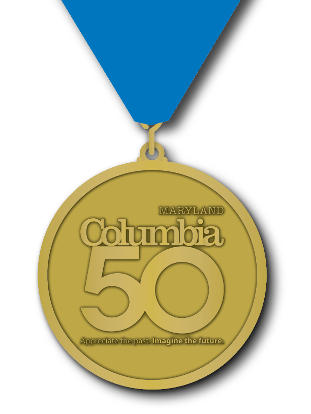 columbia50_medal