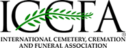 ICCTA Image