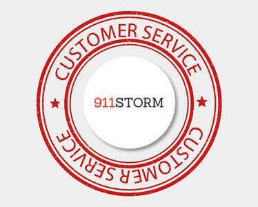 customer-service-911storm_2