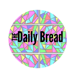the daily bread.1