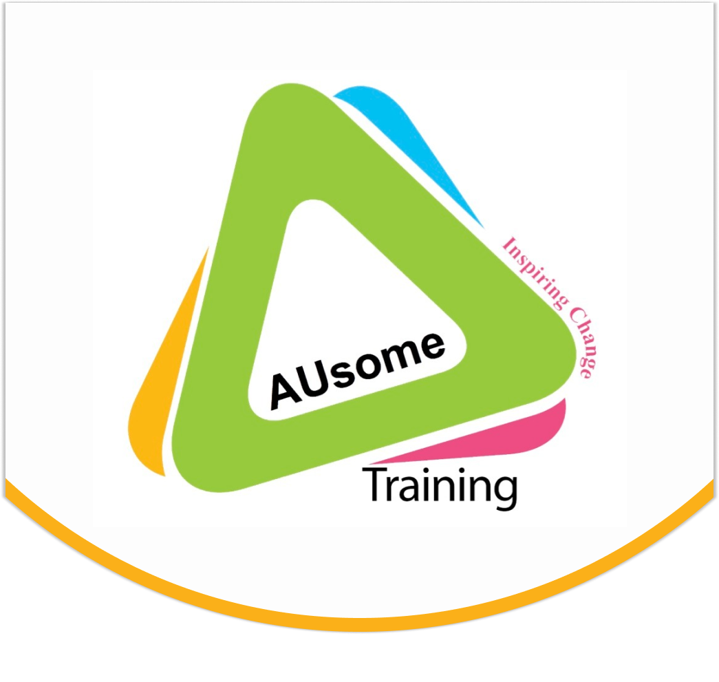AUsome Training