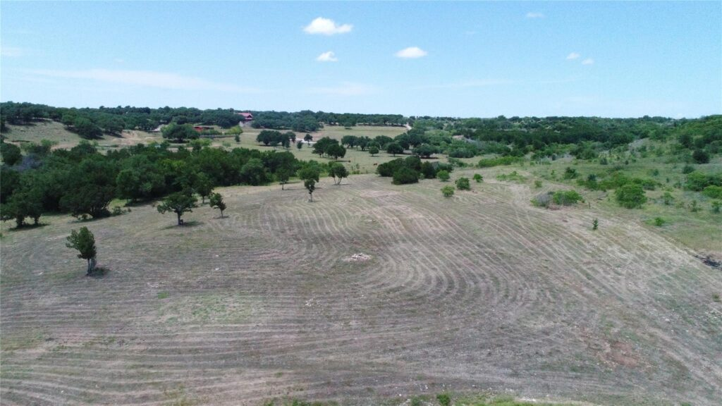 Canyon Wren loop lot for sale possum kingdom