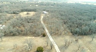 land for sale parker county