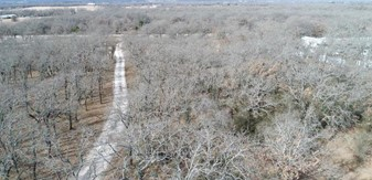 parker county land for sale