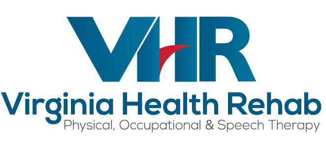 Virginia Health Rehab