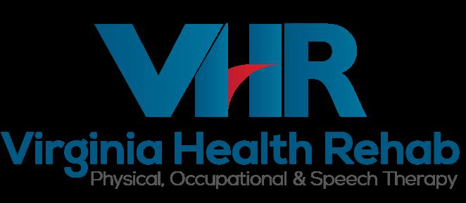 Virginia Health Rehab