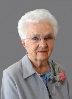 Mrs.-C.-Marion-Powlesland