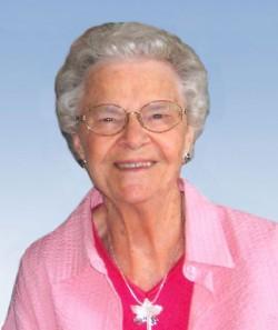 Mrs.-Bushert-photo