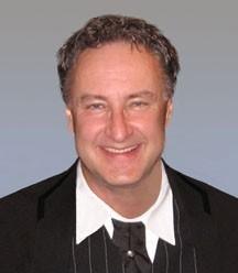 Dr. Chernecki photo4