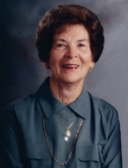Mrs.-McArthur-Photo