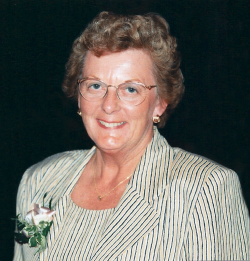 Mrs.-Talbot2