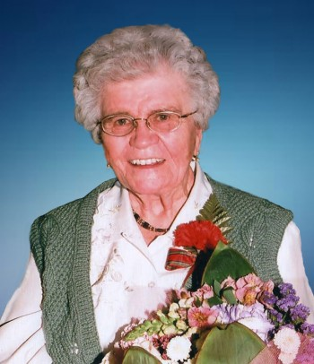 Mrs.-Olga-Rogi
