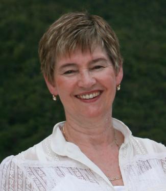 Mrs. Loewen photo 2