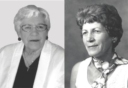 Mrs.-Olaski-Black-and-White