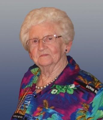 Mrs.-Reiger-Memorial-Photo