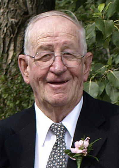 dad-obituary