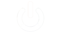 commonwealth computer services footer logo