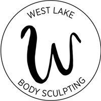 Westlake Body Sculpting