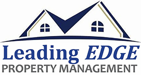 Leading Edge Property Management, Property Management In The Berkshires, Houses and Apartments For Rent Pittsfield, MA, Houses and Apartments For Rent Dalton, MA