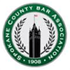 Spokane County Bar Association