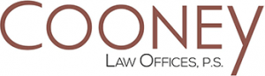 Cooney Law