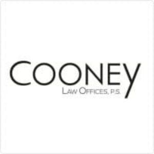 Cooney Law Logo