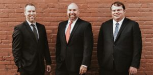 Lawyers at Cooney Law