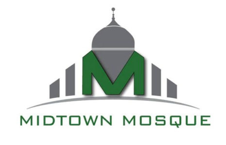 Midtown Mosque