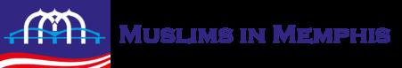 Muslims In Memphis