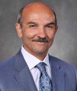 Newsletter Dr Rassaian
