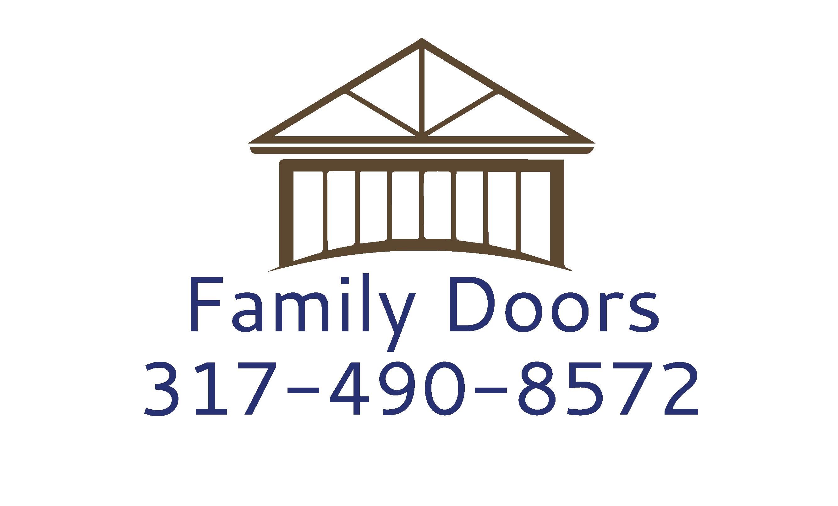 Family Doors LLC