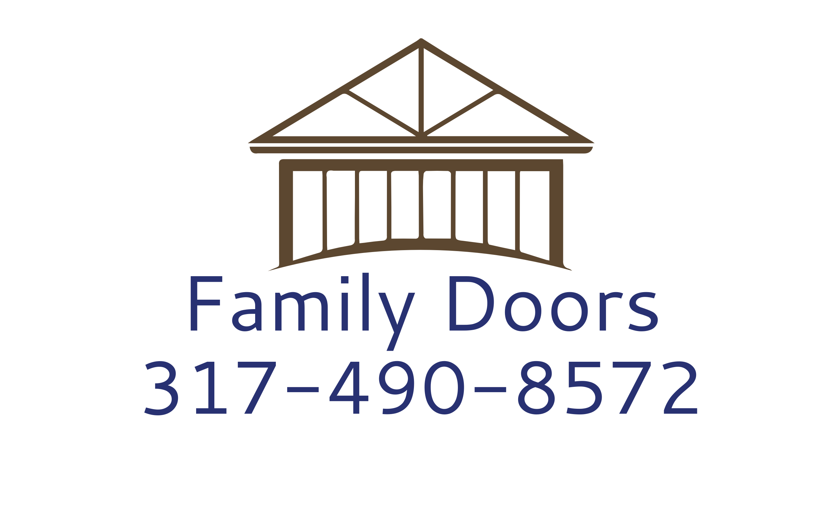Family Doors LLC