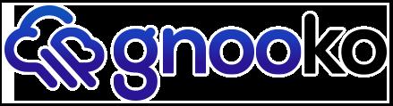gnooko