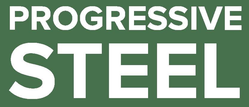 Progressive Steel