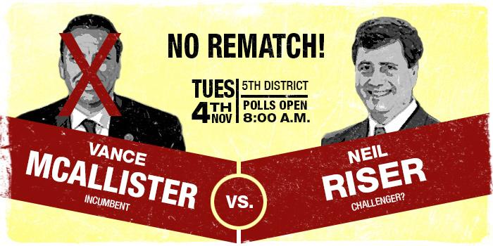 no-rematch-2