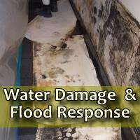 water-damage-flood-response1
