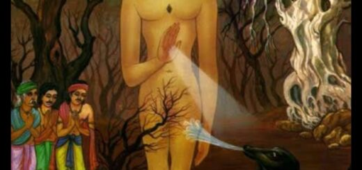 Lord-Mahavir-Live-and-Let-Live