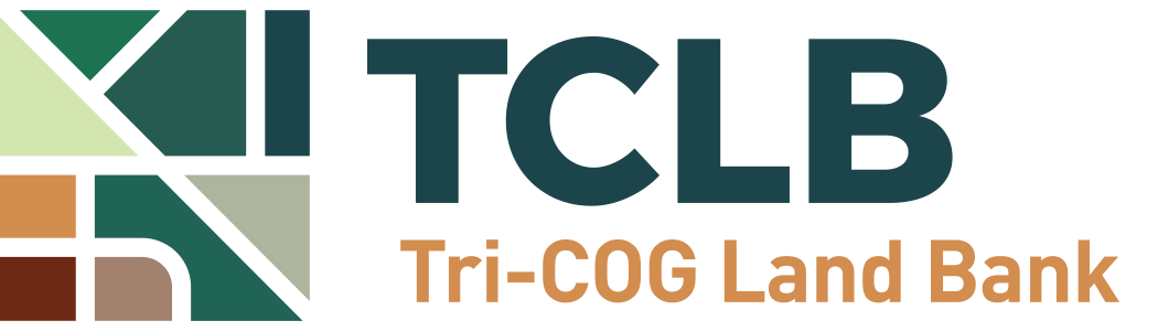 Tri-COG Land Bank